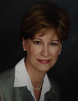 Anita W Friedlander, Of Counsel, J.D.
